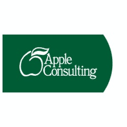 Консалтинговый партнер Apple Consulting